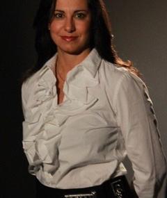 Photo of Karinne Behr