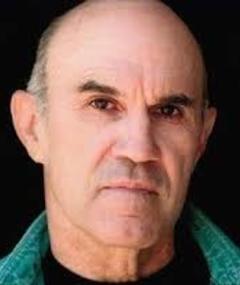 Photo of John Dennis Johnston