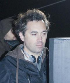 Photo of Denis Gaubert