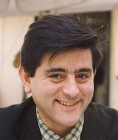 Photo of Manuel Mozos
