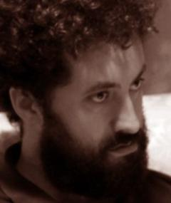Photo of Luís Miguel Correia