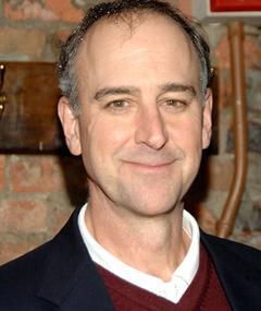 Photo of Michael Countryman
