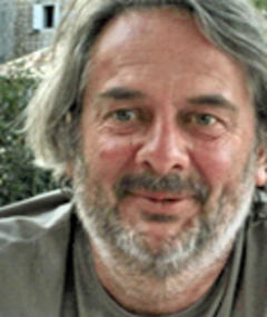 Photo of Rudolf Czettel