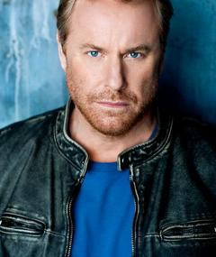 Photo of Jimmy Shubert