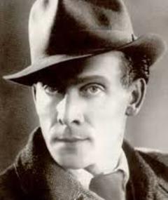Photo of Vatslav Dvorzhetsky