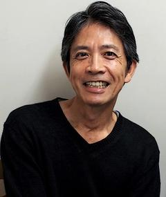 Photo of Yozaburo Itou