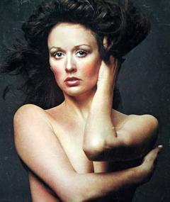 Photo of Carole Mallory