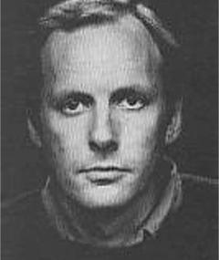 Photo of Robert Swann