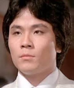 Photo of Lu Feng