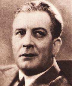 Photo of Léon Mathot