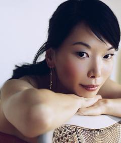 Photo of Kim Young-Shin