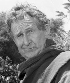 Photo of Doodles Weaver