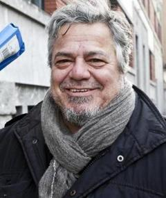 Photo of Ugo Conti