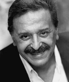 Photo of Luigi Montini