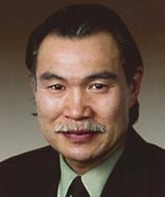 Photo of Masao Yamazaki
