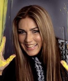 Photo of Romina Power