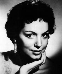 Photo of Carmen de Lirio