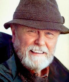 Photo of John Jay Moore
