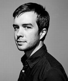 Photo of Michael Robinson