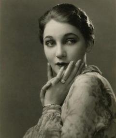 Photo of Jane Winton