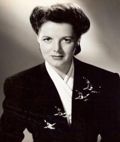 Photo of Renié