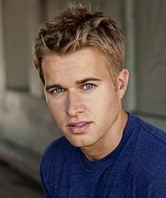 Photo of Randy Wayne