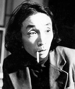 Photo of Kiyoshi Awazu