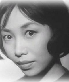 Photo of Kishida