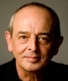 Photo of Dominique Serrand