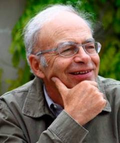 Photo of Peter Singer