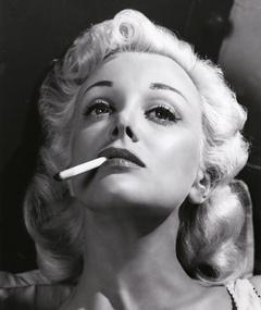 Photo of Jan Sterling