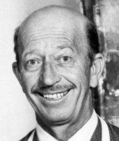 Photo of Frank Cady