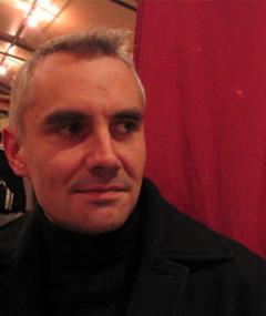 Photo of Vladimir Léon