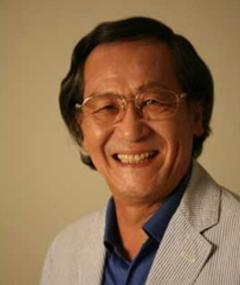 Photo of Toshihiko Kojima