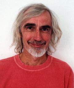 Photo of Paul Driessen