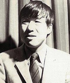 Photo of Tatsuo Shimamura