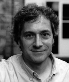 Photo of Michael Dudok de Wit