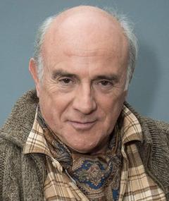 Photo of Herbert Flack