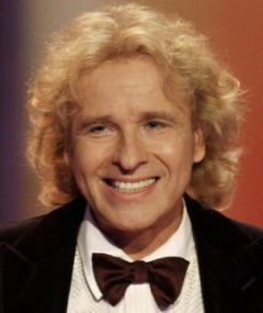 Photo of Thomas Gottschalk
