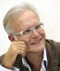 Photo of Harald Schmidt