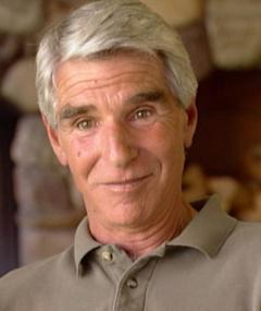 Photo of Harry Reems