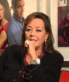 Photo of Maria Bernardini