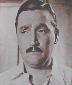 Photo of Rafael Banquells