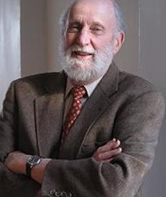 Photo of Michael Hausman