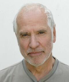 Foto van François Catonné