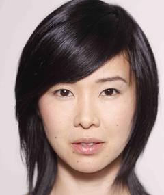 Photo of Phạm Linh Đan