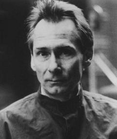Photo of Jon Hassell
