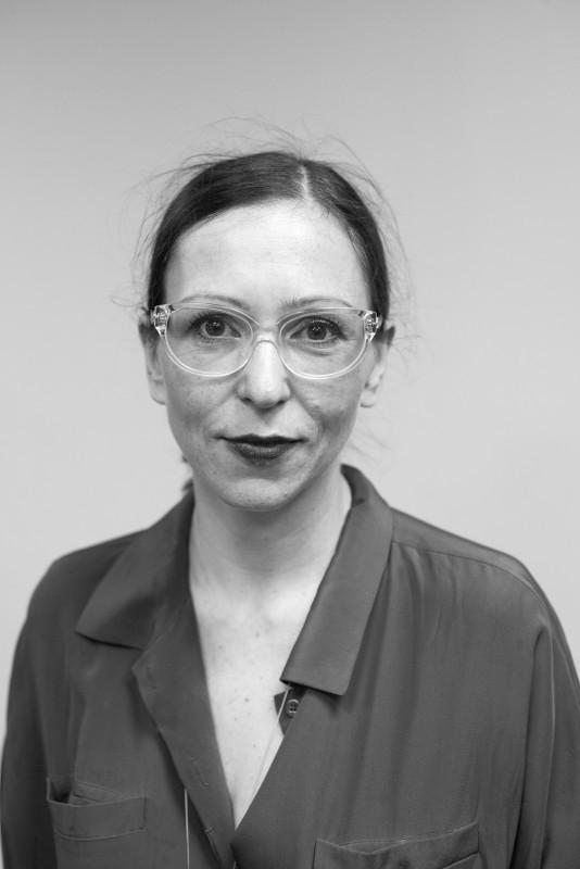 Caitlin E.J. Meyer