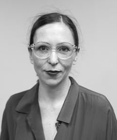 Photo of Zuzana Stivínová