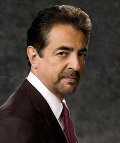 Foto Joe Mantegna